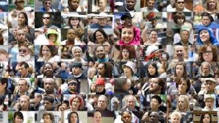 În 2060, pe Terra vor fi peste 10 miliarde de locuitori!