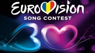 În această duminică, aflăm cine va reprezenta România la Eurovision