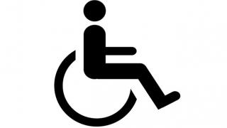 În ajutorul persoanelor cu handicap! Ce au decis comisarii OPC?