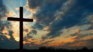 Înălţarea Sfintei Cruci. Ritualuri pentru spor și belșug