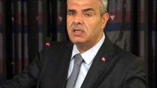 Înalt oficial turc, în vizită la Constanţa