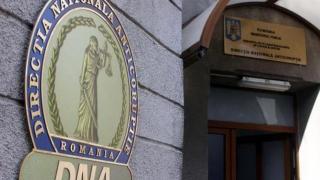 Încă doi procurori vor să plece din DNA