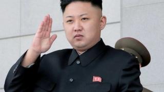 Încă o execuție în Coreea de Nord