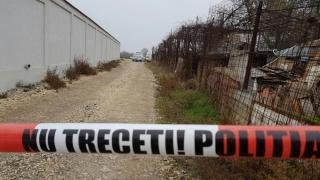 Încă un caz care șochează Constanța! Omorât cu 13 lovituri de cuțit de amicul de pahar!