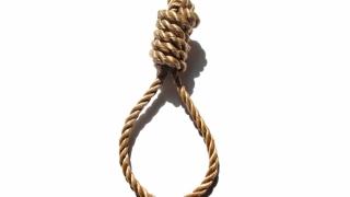 Încă un român condamnat la moarte în Malaezia, pentru trafic de droguri