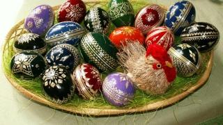 În ce dată vor fi Paștele catolic și cel ortodox la anul. Vezi cum se calculează!