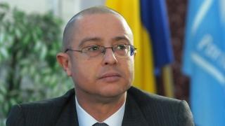 """Un deputat PSD vrea închisoare pentru cei care """"împiedică exercitarea puterii de stat"""""""