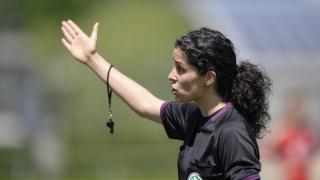 Incident inedit în fotbalul spaniol