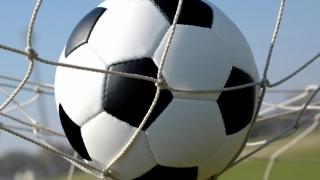 Cinci etape până la încheierea Ligii Old-Boys Constanța la fotbal