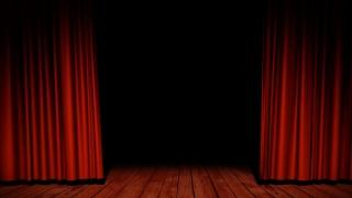 În Constanța, cultura și divertismentul se fac pe șest?