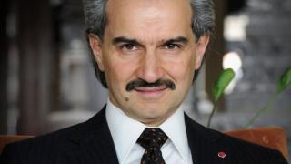 Incredibil! 11 prinți, zeci de miniștri, actuali şi foști, oameni de afaceri miliardari, arestaţi în Arabia Saudită