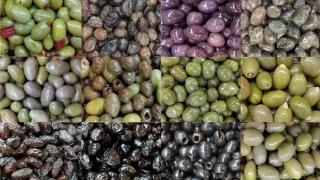 INCREDIBIL! Ce au găsit specialiștii în măsline? Nu o să mai mâncăm!