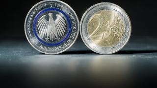 INCREDIBIL! Excedent bugetar record de 18,3 miliarde de euro doar în primul semestru. Vezi în ce ţară!