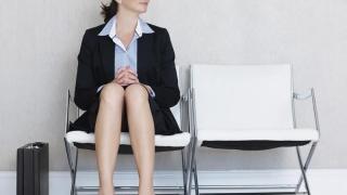 Incredibil! Violuri în serie la testări psihologice în cadrul unor interviuri de angajare?