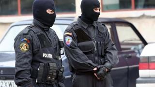 Individ implicat în 34 de furturi, capturat de polițiști