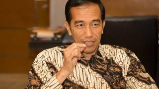 Indonezia pune punctul pe... i