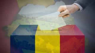 În două săptămâni vom avea alegeri locale parţiale în județul Constanța!