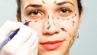 Industria frumuseţii, disecată chirurgical la Poiana Braşov