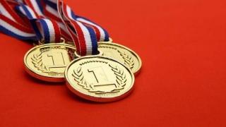 Cine a câştigat aurul la Olimpiada Balcanică de Geografie