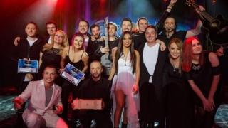 Jukebox feat. Bella Santiago, Rafael & Friends și Mihai au câștigat a doua semifinală Eurovision
