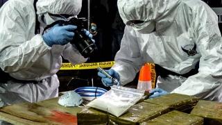 Cine a pătruns în laboratoarele Serviciului Criminalistic al Poliției Constanța?