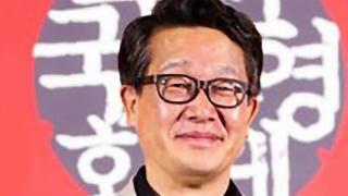 Moarte la Cannes! Cineastul sud-coreean Kim Ji-seok a suferit un infarct
