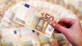 Banii europeni, condiționați de respectarea statului de drept
