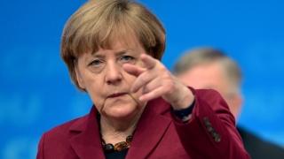 Cine dorește reducerea finanțării UE către Turcia