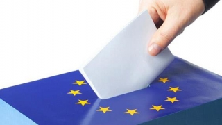 Cine e OMUL PSD la europarlamentare