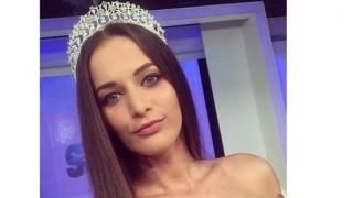 Cine este cea mai frumoasă româncă selectată la World Next Top Model?