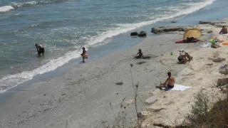 Cine este de vină pentru cele două vieţi pierdute în valuri, la Corbu?