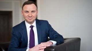 Cine este favorit în cursa pentru preşedinţia Poloniei? Nicio surpriză