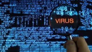 Cine ar fi implicat în răspândirea virusului informatic Petya