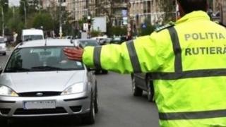 Noile pedepse pentru şoferii care încalcă legea