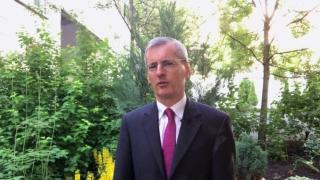 Cine l-a otrăvit pe spionul rus? Ambasadorul M. Britanii în Rusia, chemat la apel