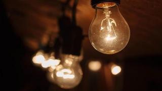 Cine nu are lumină în această săptămână
