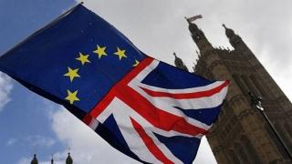 Cine semnează o probabilă condamnare la moarte a acordului Brexitului