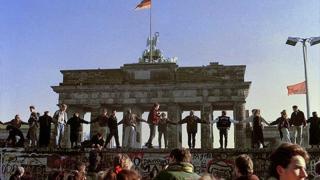 În estul Germaniei s-au multiplicat tendinţele xenofobe