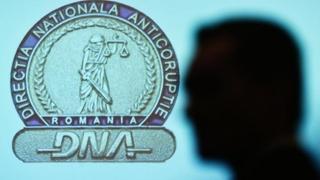 Cine sunt oamenii de stat condamnați de DNA?!