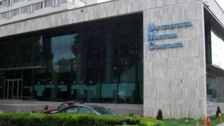 Cine sunt șefii de promoție ai Universității Maritime Constanța!