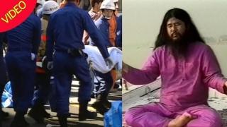 Cine sunt ultimii condamnaţi la moarte ai Japoniei