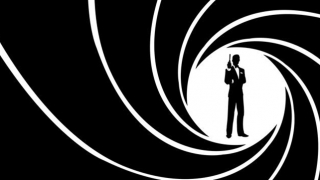Cine va regiza cel de-al 25-lea James Bond