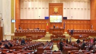 Cine vor fi viitorii parlamentari de Constanța