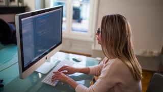 Ești programator? Nu mai plătești impozit!