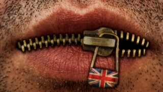 """""""Infractorii vor rămâne în Marea Britanie, muncitorii vor fi expulzați"""""""