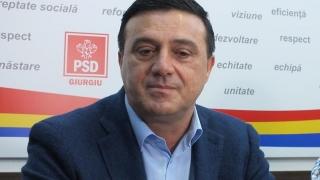 În politică, bătaia-i ruptă din Rai. PSD și PNL au trecut la răfuieli fizice!