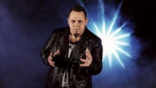 În România nu se va transmite Eurovision 2016!