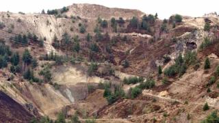 Înscrierea în Patrimoniul UNESCO a Roşiei Montane începe pe 9 decembrie