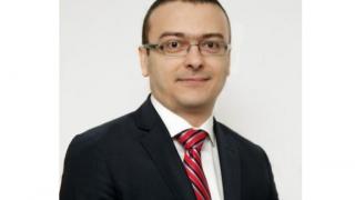 Cum au dispărut 16% dintre firmele românești