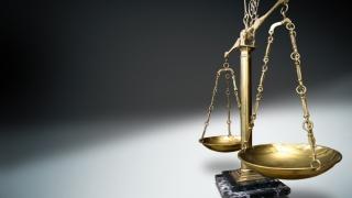Inspecţia Judiciară nu vrea să mai plece de la DNA. Control prelungit